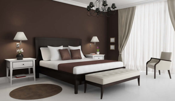 hotel_room_bed_furniture_luxury_70053_1680x1050
