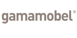 gamamobel